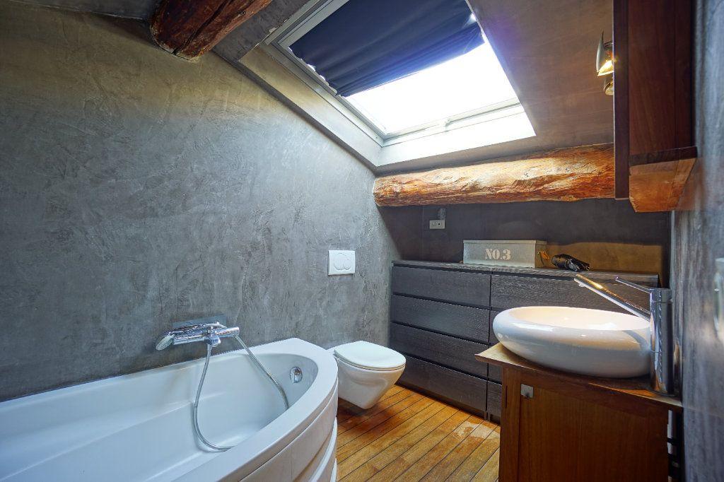 Appartement à louer 3 49.14m2 à Cannes vignette-7