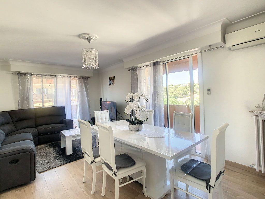 Appartement à vendre 3 74.51m2 à Argenteuil vignette-1
