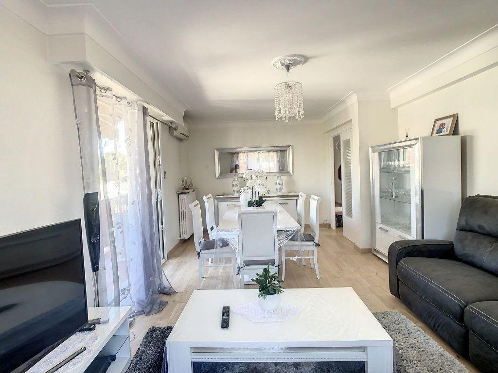 Appartement à vendre 3 74.51m2 à Argenteuil vignette-2