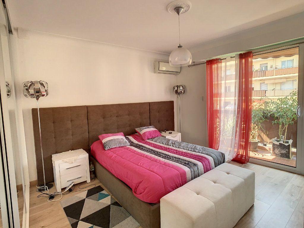Appartement à vendre 3 74.51m2 à Argenteuil vignette-5