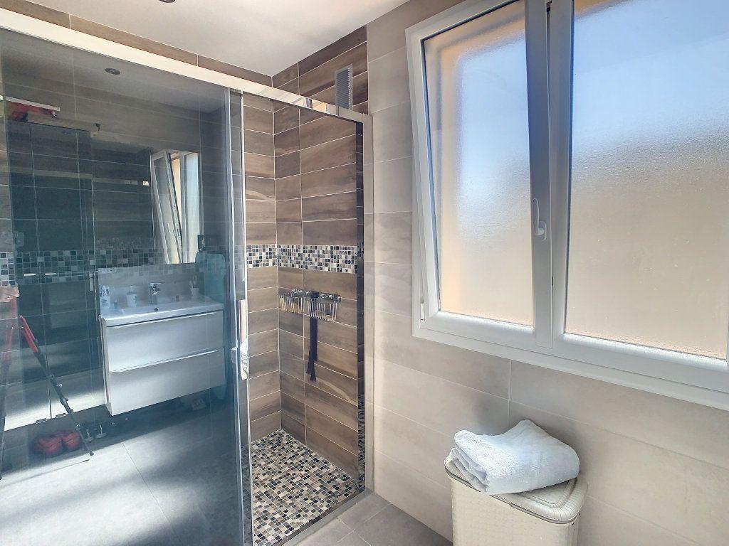 Appartement à vendre 3 74.51m2 à Argenteuil vignette-7