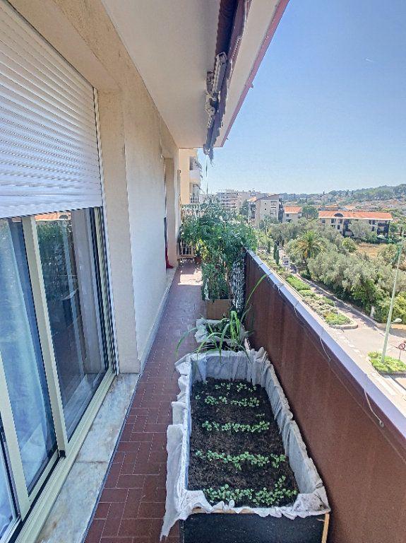 Appartement à vendre 3 74.51m2 à Argenteuil vignette-11