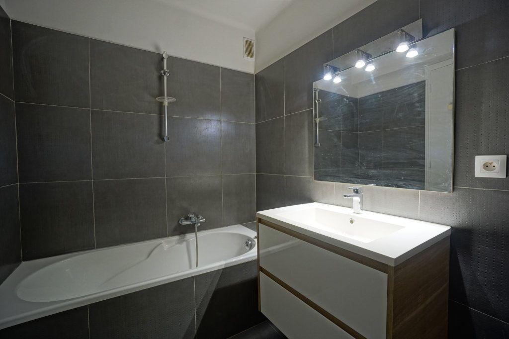 Appartement à louer 2 50.14m2 à Le Cannet vignette-4