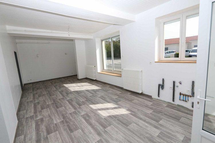Maison à vendre 5 126.64m2 à Lectoure vignette-2