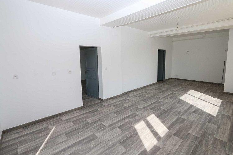Maison à vendre 5 126.64m2 à Lectoure vignette-3