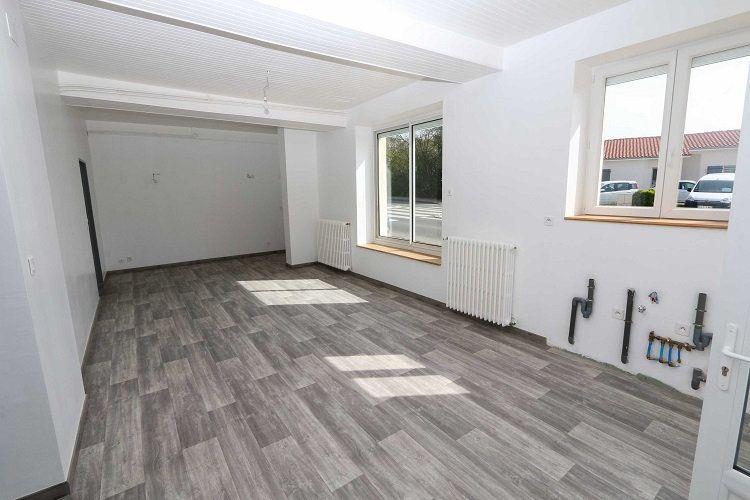 Maison à vendre 5 126.64m2 à Lectoure vignette-4
