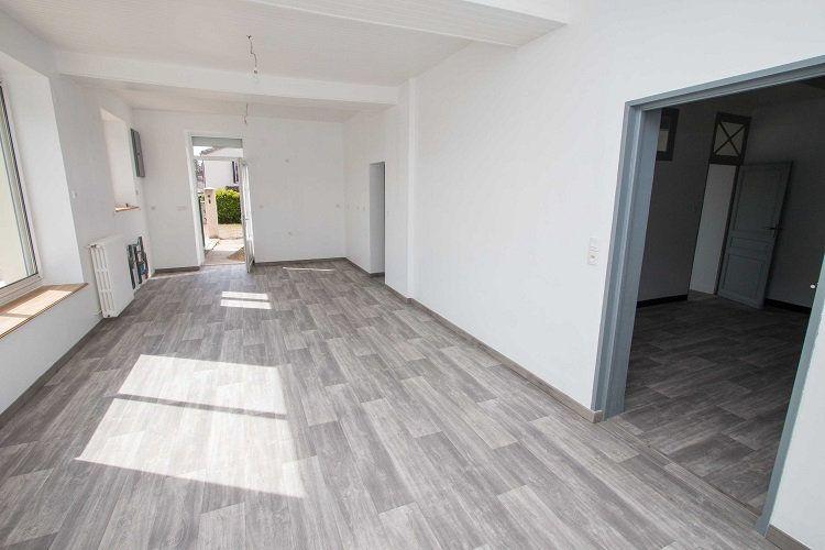 Maison à vendre 5 126.64m2 à Lectoure vignette-5
