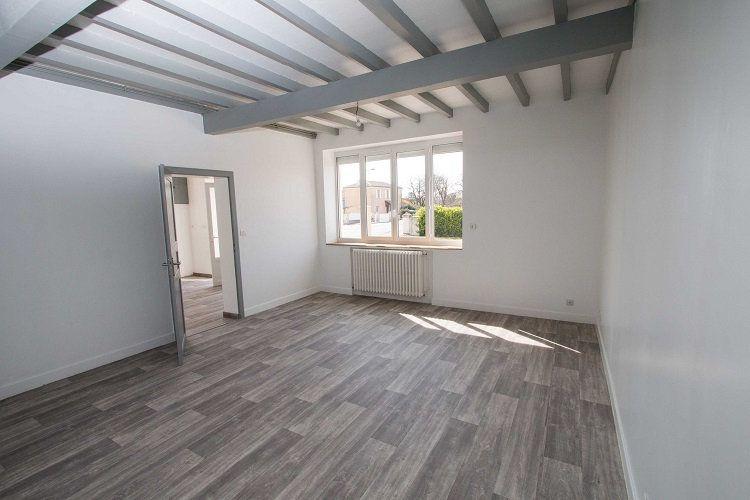 Maison à vendre 5 126.64m2 à Lectoure vignette-6