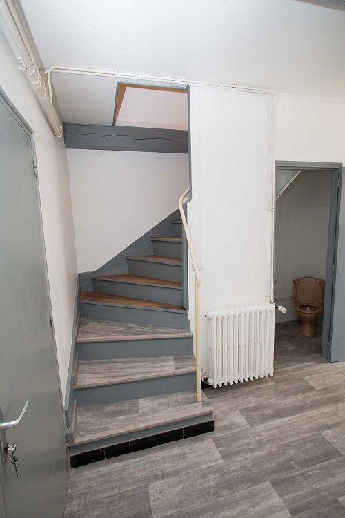 Maison à vendre 5 126.64m2 à Lectoure vignette-8