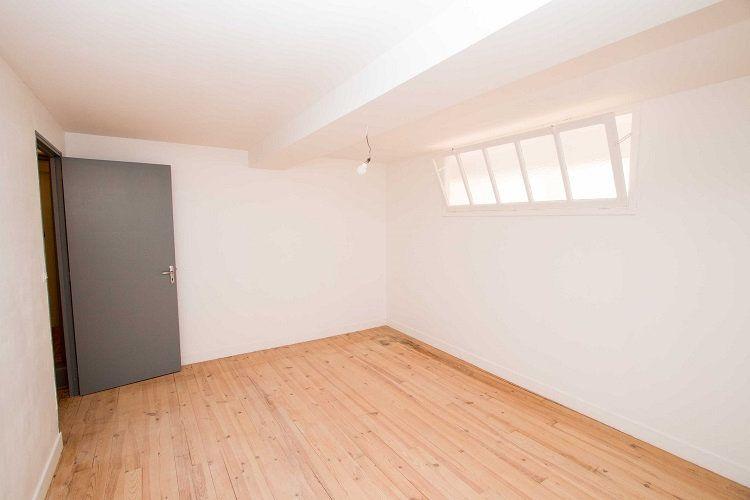 Maison à vendre 5 126.64m2 à Lectoure vignette-10