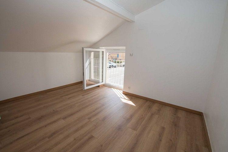 Maison à vendre 5 126.64m2 à Lectoure vignette-11