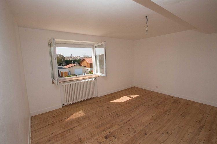 Maison à vendre 5 126.64m2 à Lectoure vignette-12