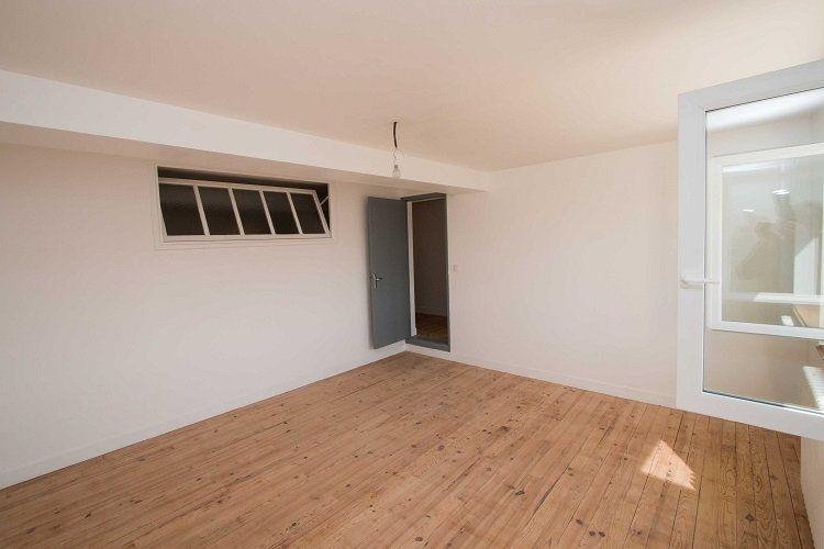 Maison à vendre 5 126.64m2 à Lectoure vignette-13
