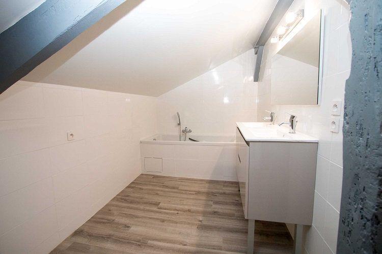 Maison à vendre 5 126.64m2 à Lectoure vignette-14