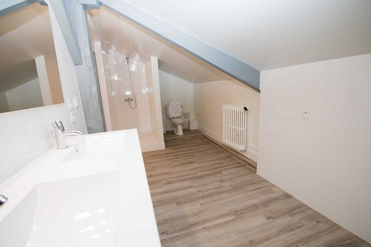 Maison à vendre 5 126.64m2 à Lectoure vignette-15