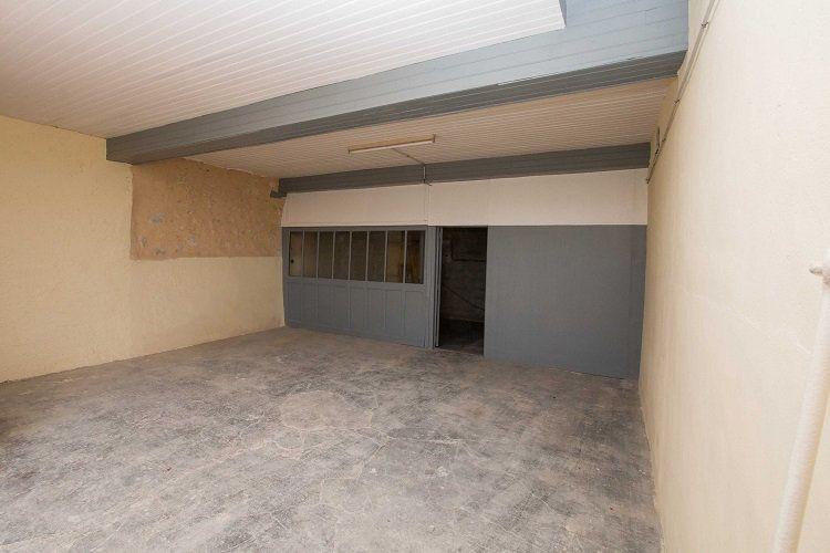 Maison à vendre 5 126.64m2 à Lectoure vignette-17
