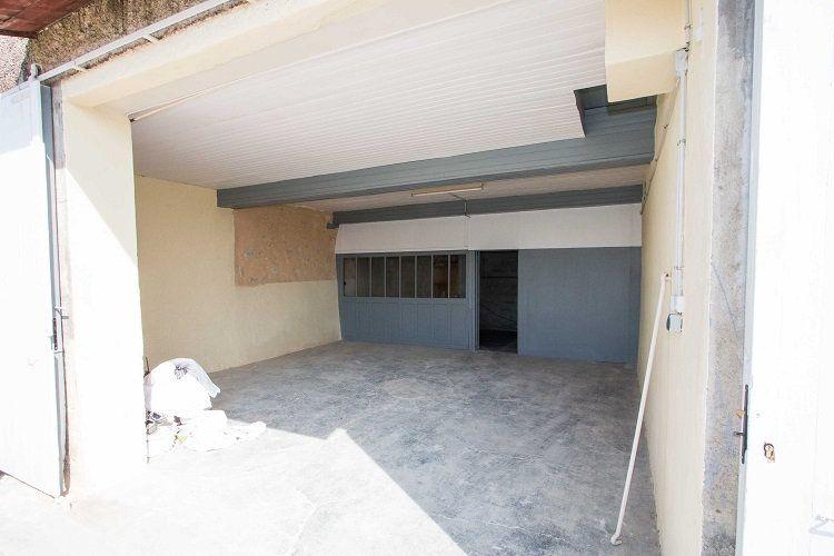 Maison à vendre 5 126.64m2 à Lectoure vignette-18