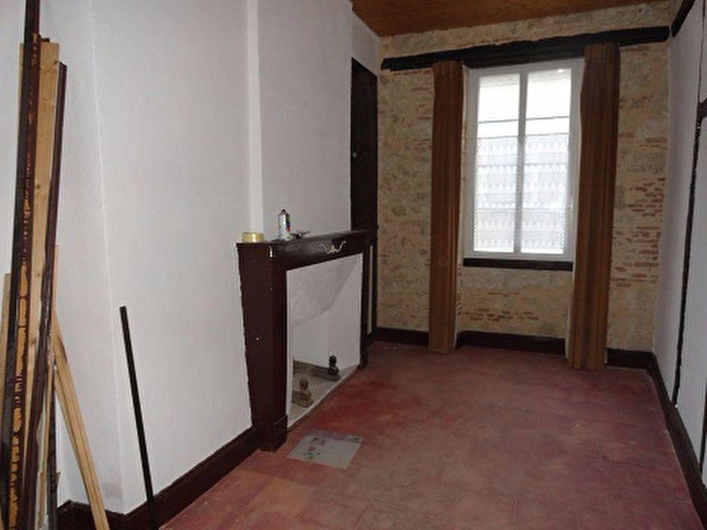 Maison à vendre 7 165m2 à Miradoux vignette-11