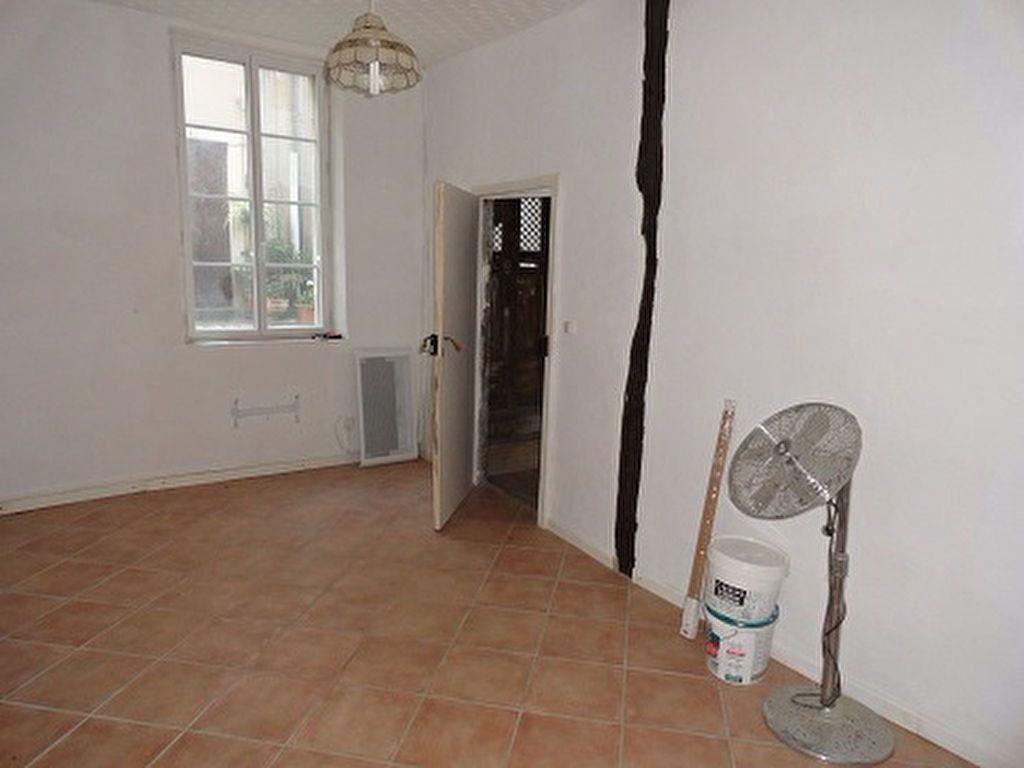Maison à vendre 7 165m2 à Miradoux vignette-14