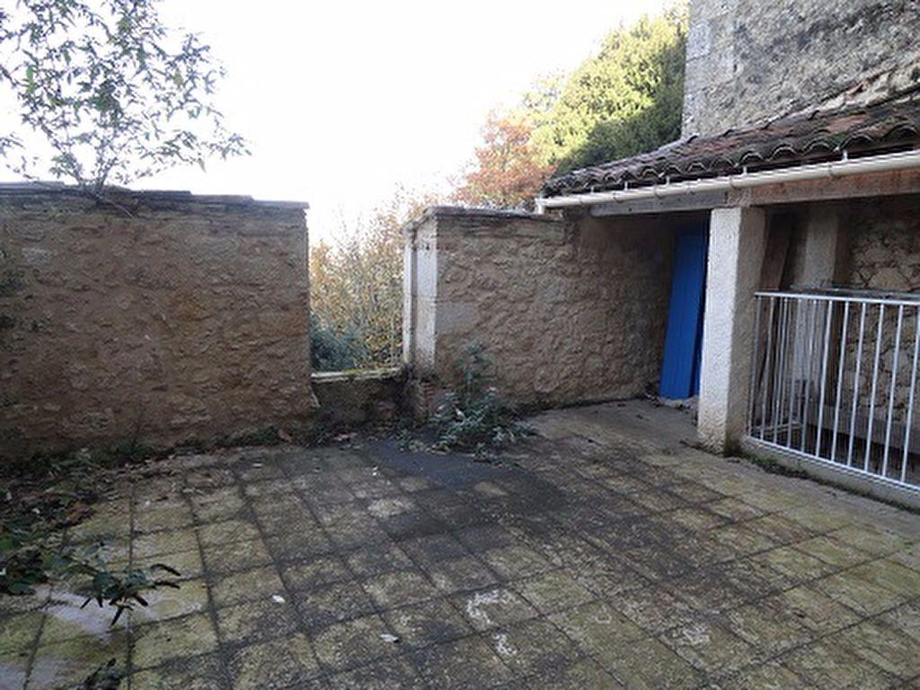 Maison à vendre 7 165m2 à Miradoux vignette-16