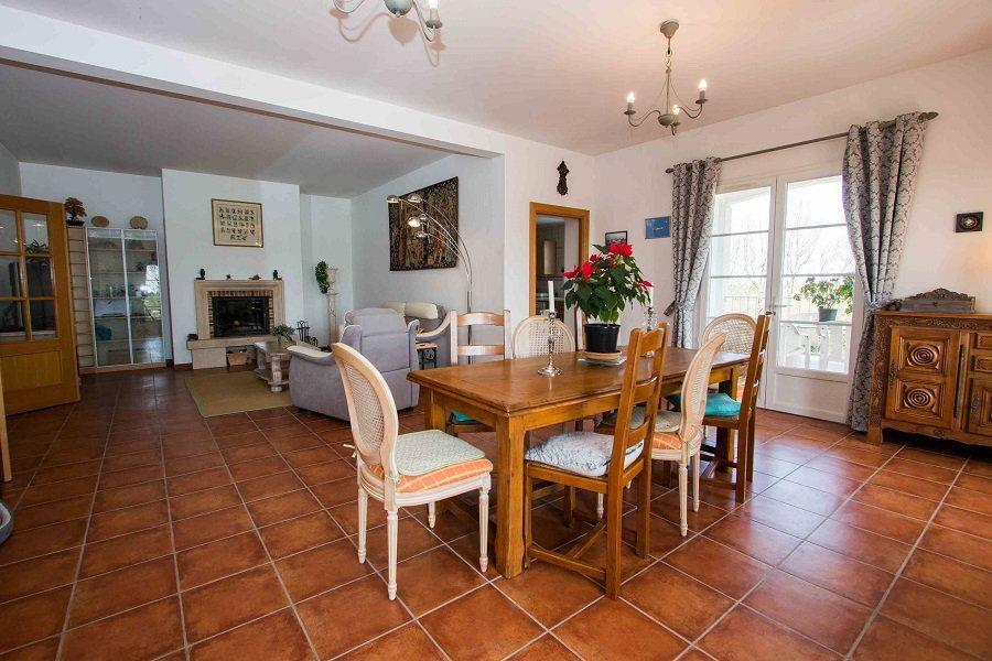 Maison à vendre 8 310m2 à Castéra-Lectourois vignette-5
