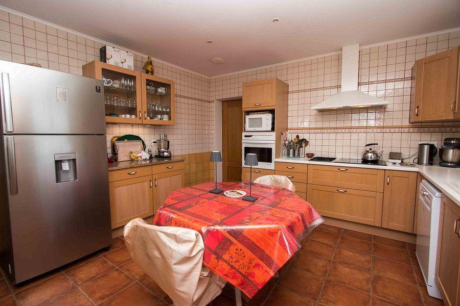 Maison à vendre 8 310m2 à Castéra-Lectourois vignette-10