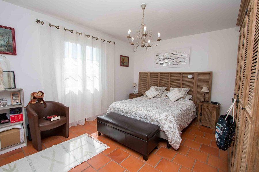 Maison à vendre 8 310m2 à Castéra-Lectourois vignette-12