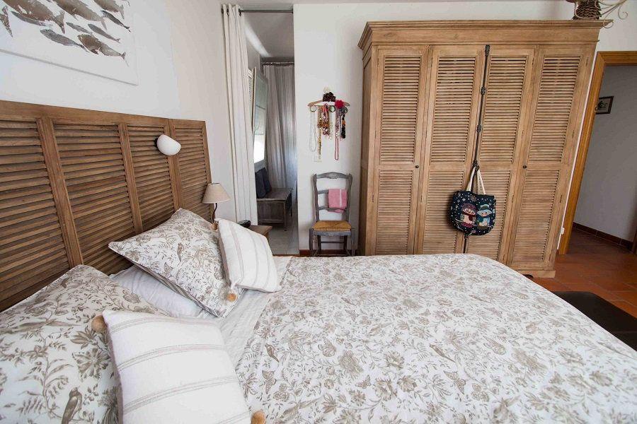 Maison à vendre 8 310m2 à Castéra-Lectourois vignette-13