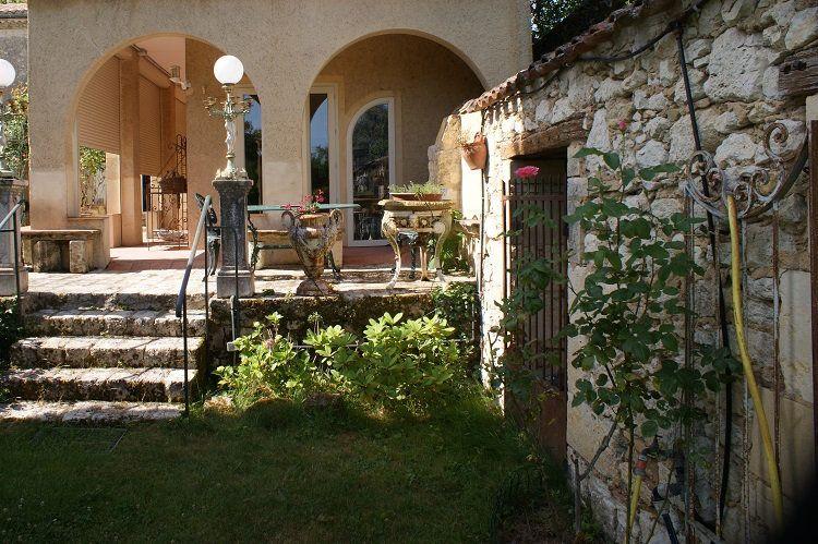Maison à vendre 8 215.78m2 à Lectoure vignette-3