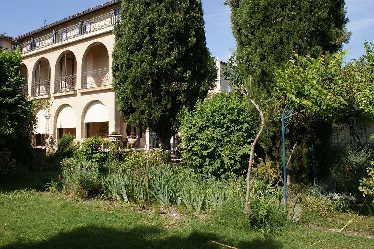 Maison à vendre 8 215.78m2 à Lectoure vignette-4