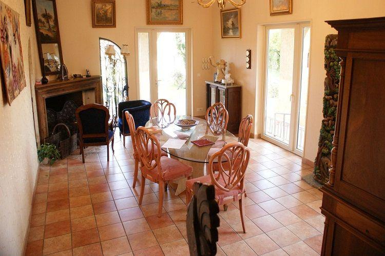 Maison à vendre 8 215.78m2 à Lectoure vignette-9
