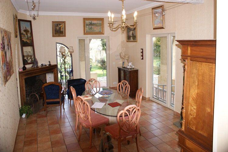 Maison à vendre 8 215.78m2 à Lectoure vignette-11