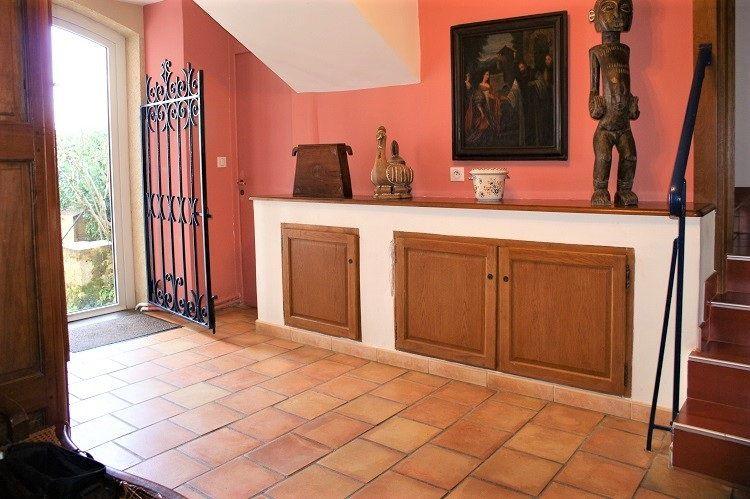 Maison à vendre 8 215.78m2 à Lectoure vignette-12