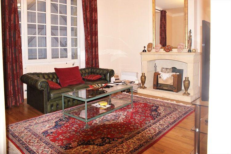 Maison à vendre 8 215.78m2 à Lectoure vignette-13