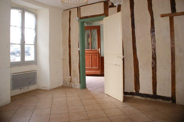 Maison à vendre 4 80.15m2 à Saint-Clar vignette-3