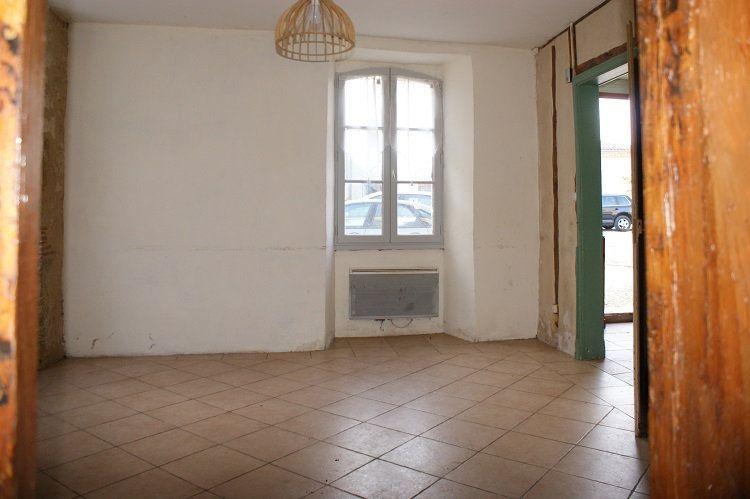Maison à vendre 4 80.15m2 à Saint-Clar vignette-5