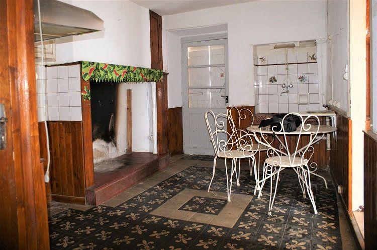 Maison à vendre 4 80.15m2 à Saint-Clar vignette-7