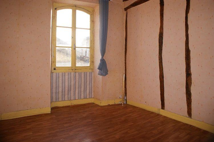 Maison à vendre 4 80.15m2 à Saint-Clar vignette-8