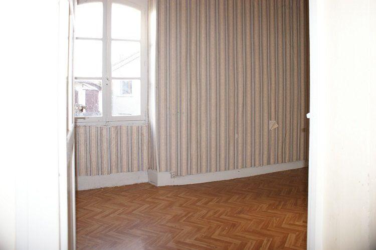 Maison à vendre 4 80.15m2 à Saint-Clar vignette-9
