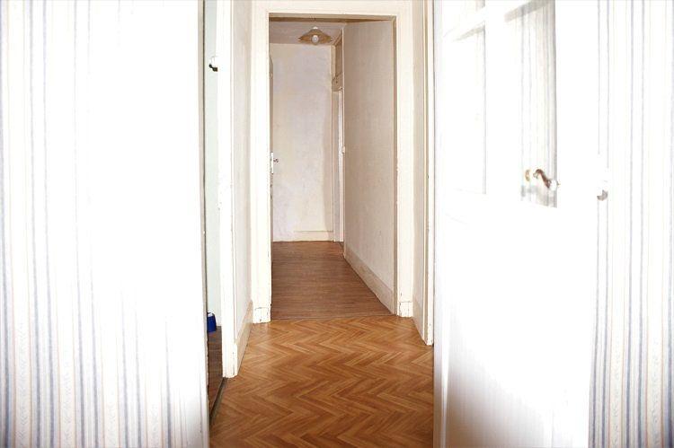 Maison à vendre 4 80.15m2 à Saint-Clar vignette-10