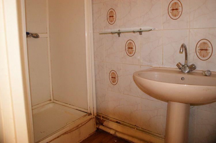 Maison à vendre 4 80.15m2 à Saint-Clar vignette-11