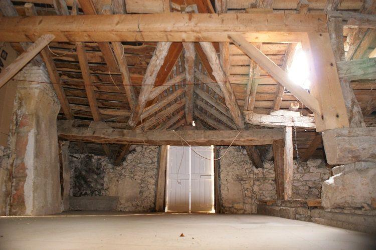 Maison à vendre 4 80.15m2 à Saint-Clar vignette-12