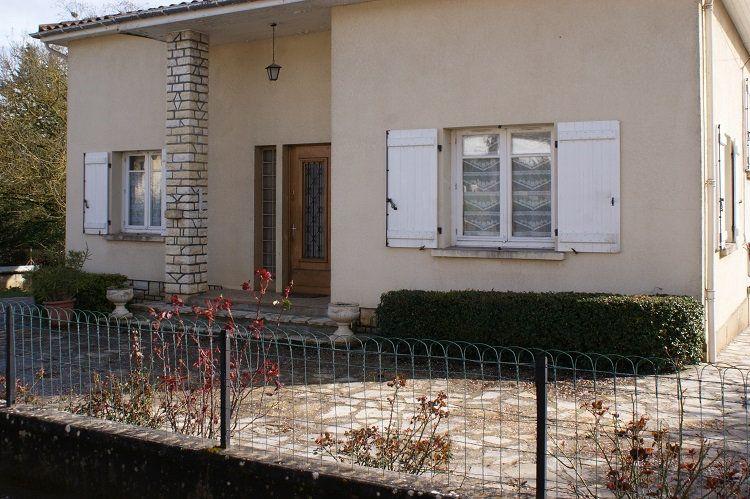 Maison à vendre 5 97m2 à Fleurance vignette-2