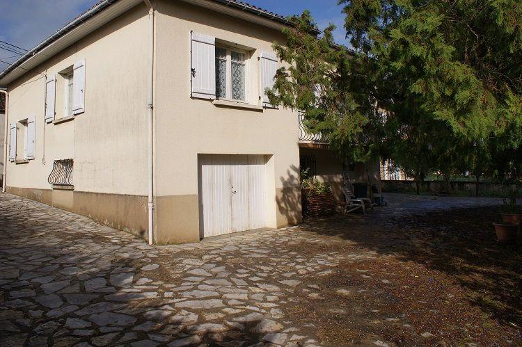 Maison à vendre 5 97m2 à Fleurance vignette-5