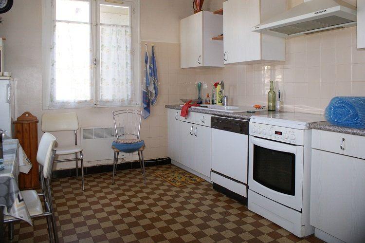 Maison à vendre 5 97m2 à Fleurance vignette-7