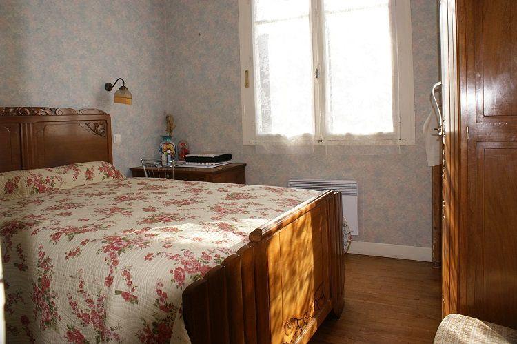 Maison à vendre 5 97m2 à Fleurance vignette-8