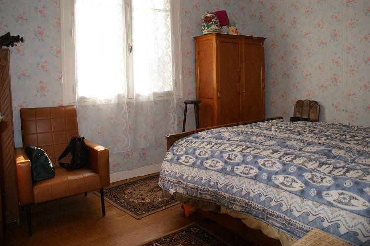 Maison à vendre 5 97m2 à Fleurance vignette-11
