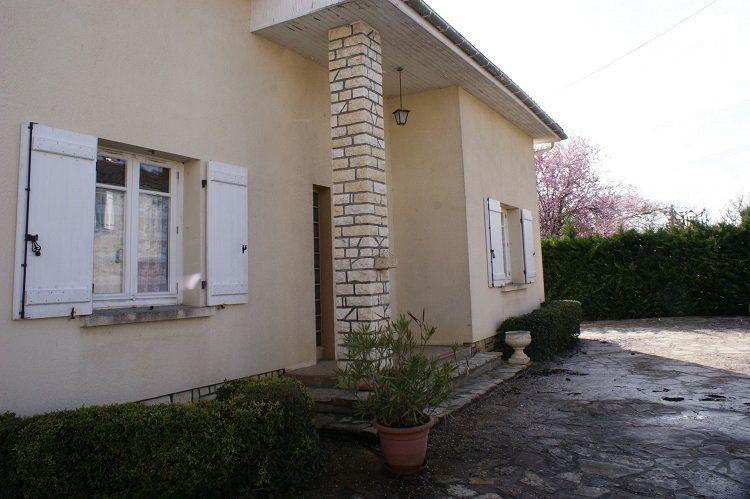 Maison à vendre 5 97m2 à Fleurance vignette-17