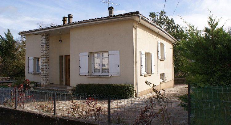 Maison à vendre 5 97m2 à Fleurance vignette-18