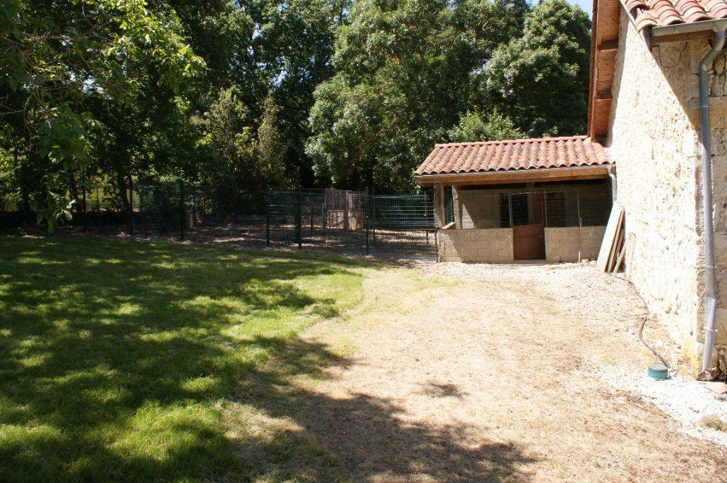 Maison à vendre 4 118.45m2 à Lectoure vignette-8
